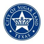 CityofSugarLand_Logo