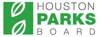 Houston Parks Board - Partner of Cullinan Park Conservancy