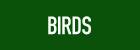 Birds label
