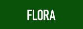 flora label