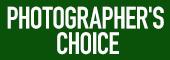photographers choice label